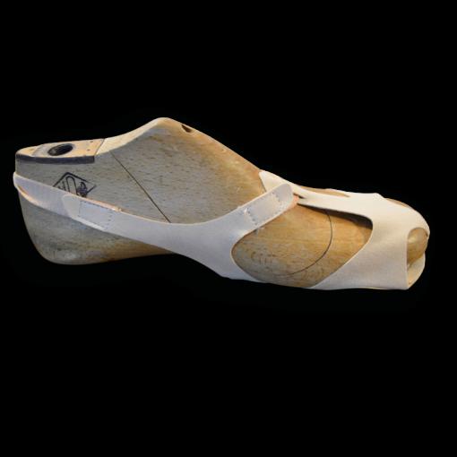 afro-sandal-til-dans