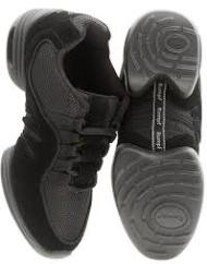 788d6e868 Sneakers til dans, linedance sneakers +andre sko til dans - Empire Sko
