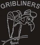 Gribliners Ryglogo