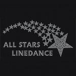 Linedance-klublogo-AllStars