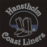 Linedance-klublogo-Coastliners
