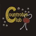 Linedance-klublogo-Countrobic-Bryst