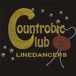Linedance-klublogo-Countrobic-Ryg