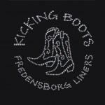 Linedance-klublogo-Fredensborg-KickingBoots