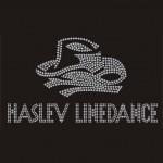 Linedance-klublogo-Haslev-Linedance