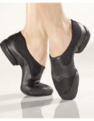 dansesko-sneakers-artikel-104