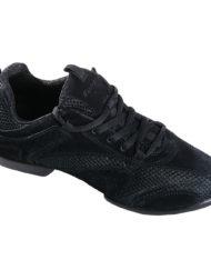 dansesko-sneakers-artikel-110
