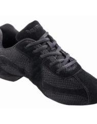 dansesko-sneakers-artikel-112