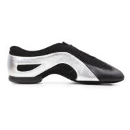dansesko-sneakers-artikel-114