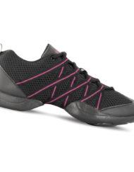 dansesko-sneakers-artikel-116P