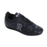 dansesko-sneakers-artikel-122