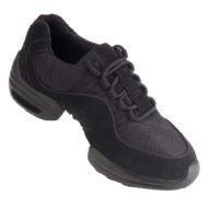 dansesko-sneakers-artikel-95