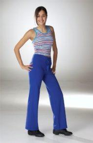 dansetøj-buks-5894