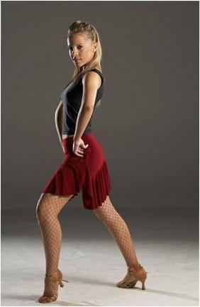 dansetøj-nederdel-7053