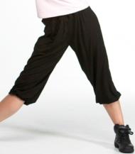 dansetøj-sort-buks5062