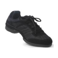 Sneakers dansesko